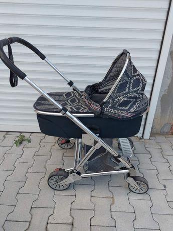 Mamas and papas детска количка