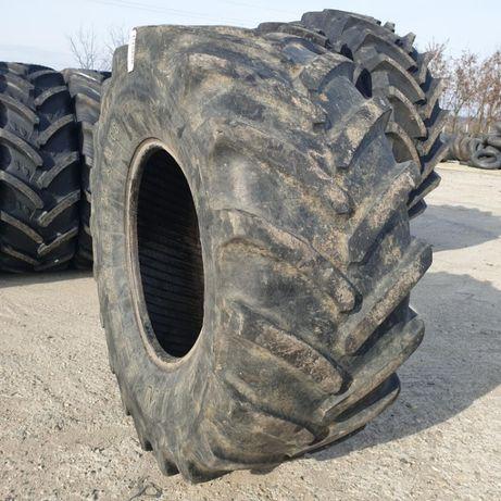 Fa ECONOMIE cu Anvelopa 540/65R24 Michelin Cauciucuri Tractor Agricole