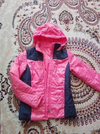 Куртка Qutventure, рост 164 см.
