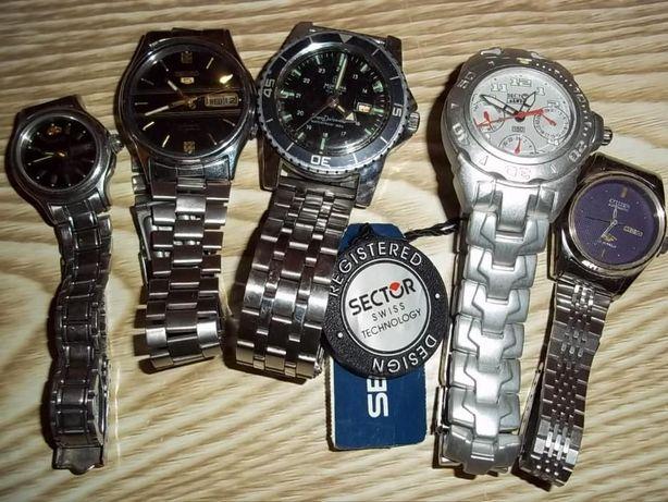 ceasuri automatice originale