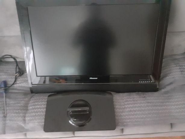 Vând televizor LCD