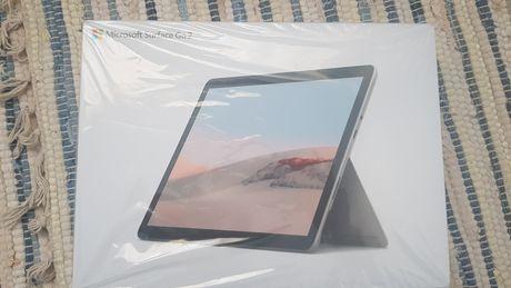 Tableta Microsoft Surface Go 2
