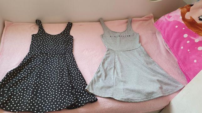rochițe hm marime 34