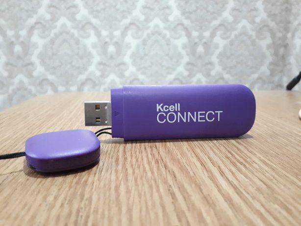 3G USB Modem ZTE MF667