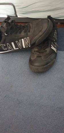 Adidași Calvin Klein bărbați