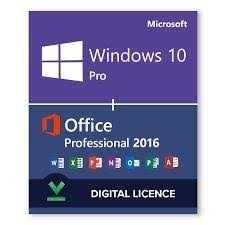 Instalari Windows - Reparatii calculatoare / laptopuri Routere WIFI