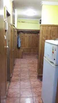 apartament cu 2 camere in Tinca de vanzare