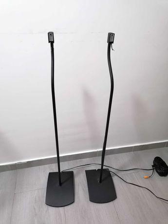 Suporti/Picioare de perete/podea Boxe/Sateliti BOSE UB 20 UFS 20