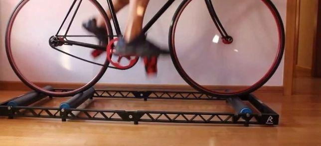 Велостанок продам
