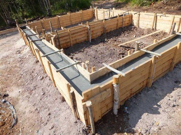 Товарный бетон с доставкой, керамзитобетон