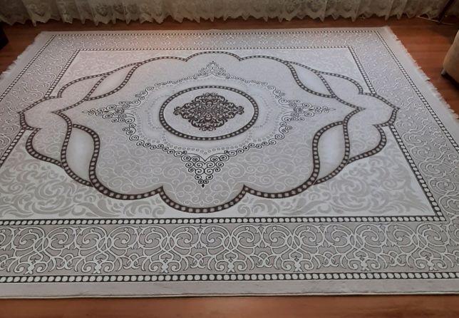 Персидский ковёр размер 3,5×4м пр-во Иран