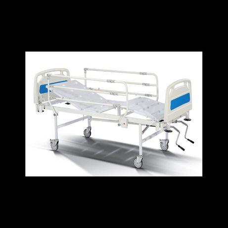 PAT spital 4 sectiuni + SALTEA din spuma