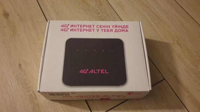 Продам Модем алтел 4g