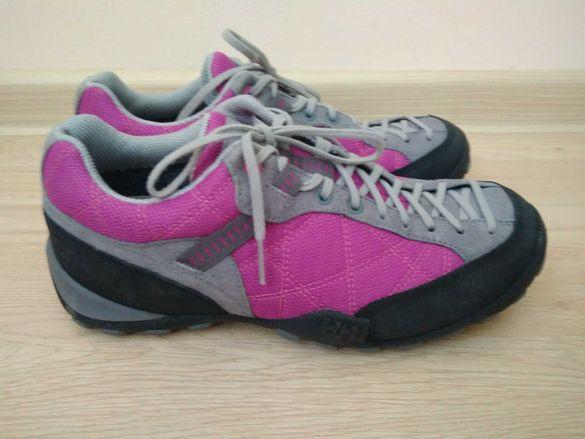 Страхотни обувки Helly Hansen, 38номер