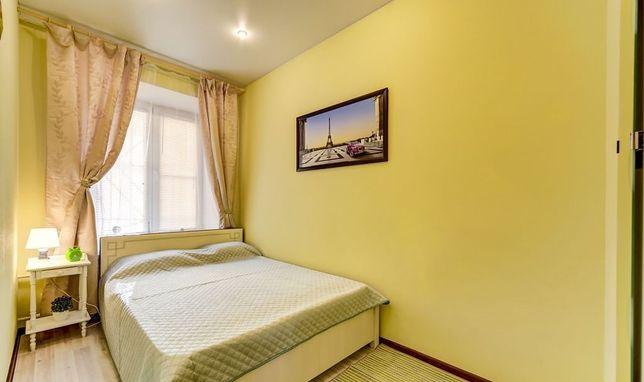 Ссдается 2 комнатная квартира на длительный срок на Зеленом базаре