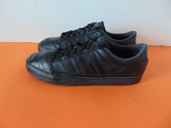 Adidas номер 44 2/3 Оригинални мъжки маратонки