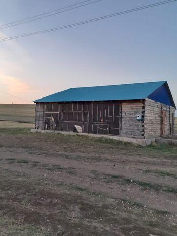 СРОЧНО! Продам частный дом в с. Елікті (Березняковка)
