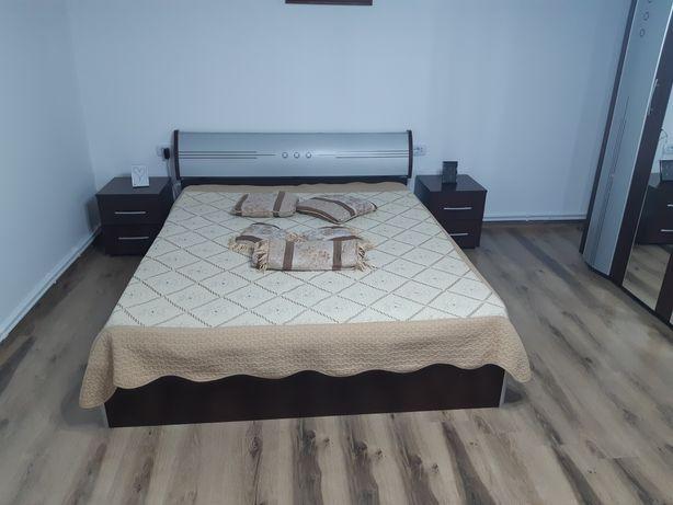 Dormitor Staer