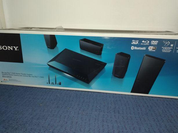 Sistem Home cinema Sony