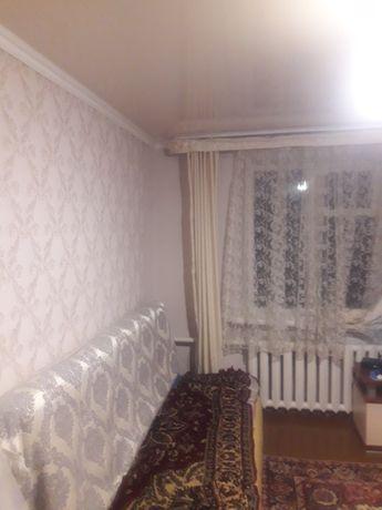 Продам квартиру в селе Садовое, Зерендинский район, Акмолинская област