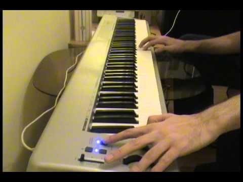 M Audio Keystation es 88 клавиши midi студийные