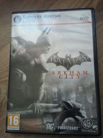 Batman pt.PC