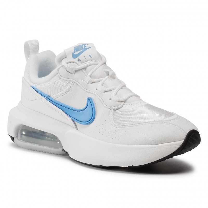 Nike - Air Max Verona №37.5,№38.5,№40 Оригинал Код 408