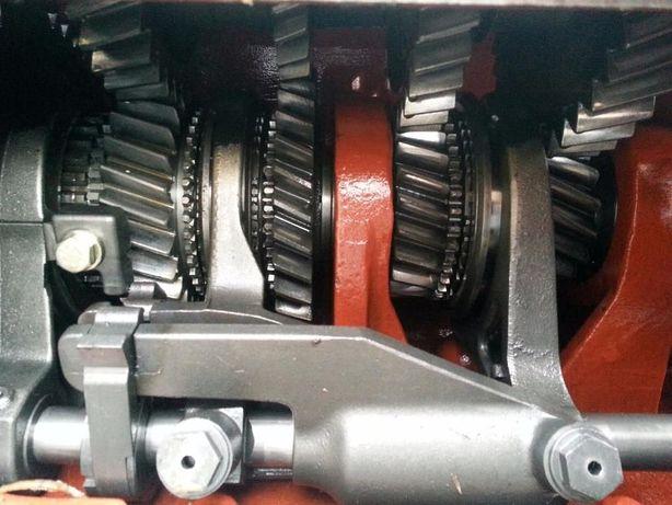 Massey Ferguson 3080 cutie viteze speedshift dynashift 3050,3090,3125