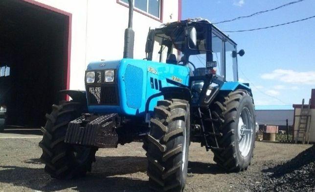 Продаю трактор беларус 1221.2