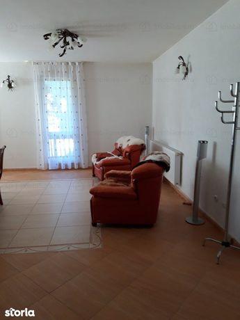 Apartament 3 camere, Poiana Brasov