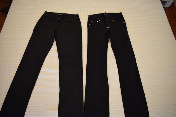 Панталони 26 номер
