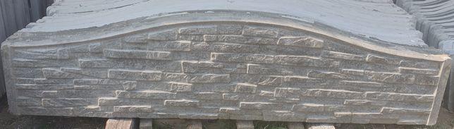 Matrite plastic pentru gard