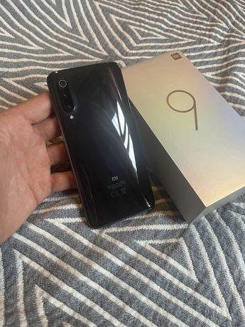 Mi 9 64gb global version