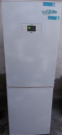 Продам холодильник  lg ноуфрост