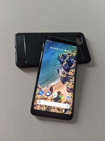 GOOGLE Pixel 2 XL Android10 2xl Camera Foto Superba 64Gb 4G Spigen