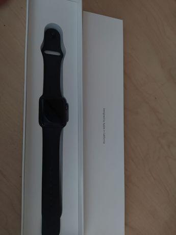 Срочно apple watch 3 series в идеале