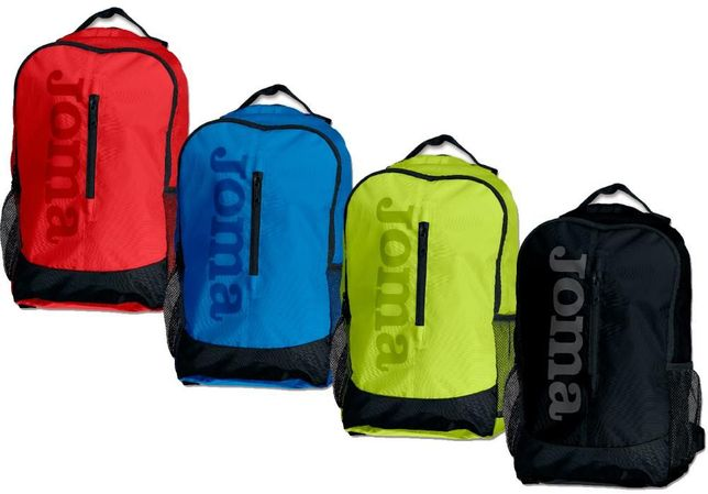 Rucsac Packable Joma
