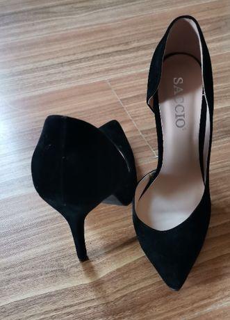 Pantofi marimea 38-39
