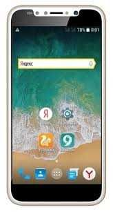 Продам телефон benefid 3g