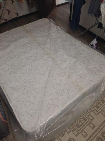 Матрас 140×180 см