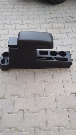 Cotieră cu cutie + frana de mână Jeep Compass CRD 2,2 120 Kw, an 2012.