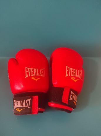 Форма для бокса.