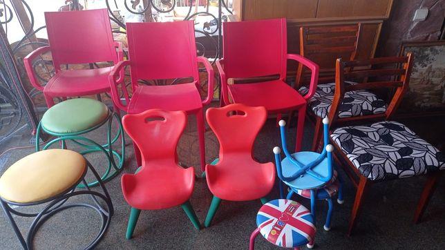 Продам.разные.стулья.
