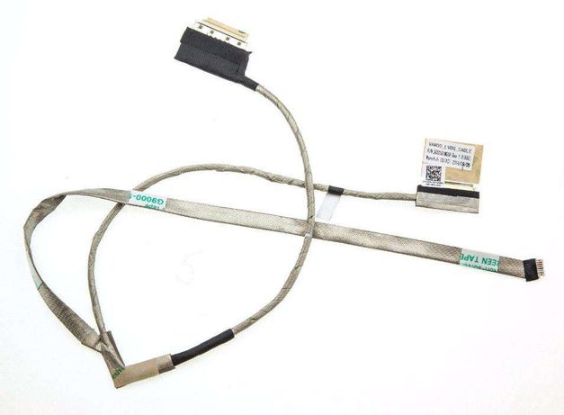 Dell Inspiron 3521 , 3537 , 5521 , 5537 cablu lvds display DC02001MG00