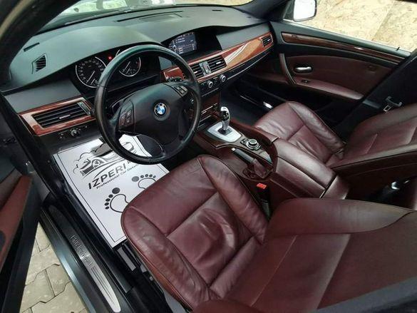 ПРОМО!! ПРОФЕСИОНАЛНО ПРАНЕ САЛОНИ IzperiME кожа текстил Car Detailing