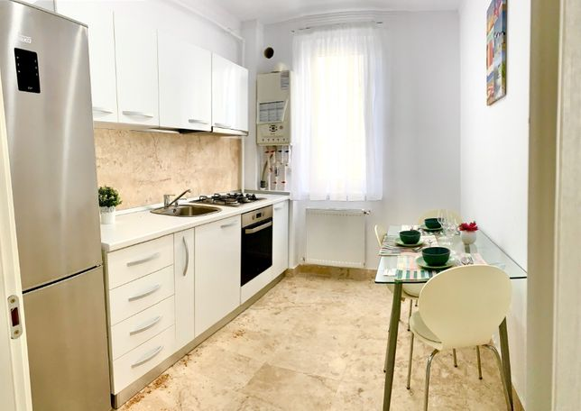 Bdul Timisoara:Apartament 2 camere 48.500 Euro OFERTA PROMOTIONALA!: