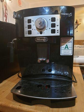Vand aparat de cafea (espressor) DeLonghi MagnificaS