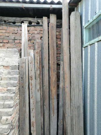Доски бревна для дома дачи