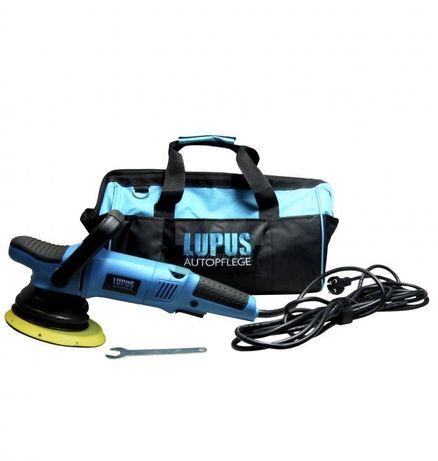 Masina de polish profesionala - Lupus