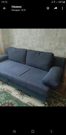 Мебель диван срочно